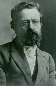 Carlo Abate