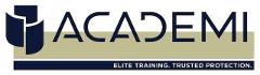 File:Academi logo.png