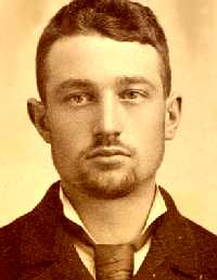 1886 Photo Louis Lingg1.jpg