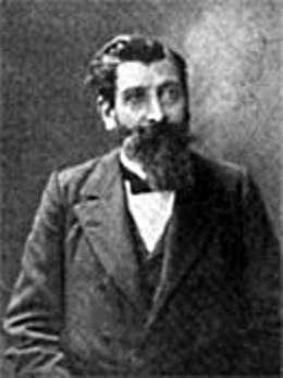 Paul Brousse.png