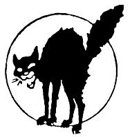 Black Cat.png