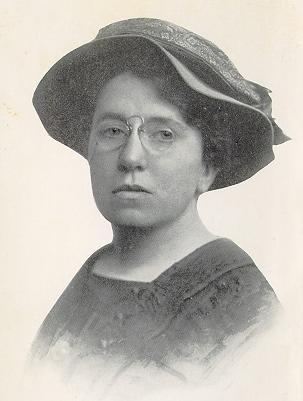 File:Emma Goldman.jpg