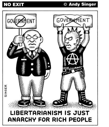The anarchocapitalism.JPG