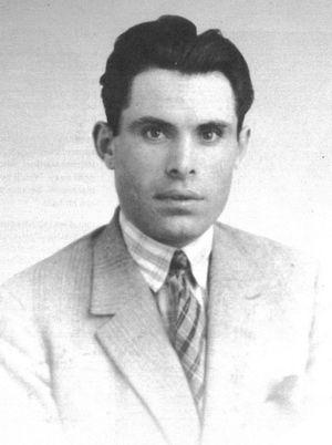 Durruti-portrait.jpg