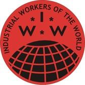 IWW button.jpeg