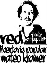 Red Libertaria Popular Mateo Kramer.jpg