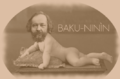 Bakuninin.png