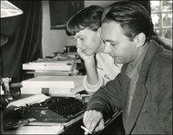 Stig Dagerman ca 1950.jpg