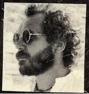 Horst Stowasser