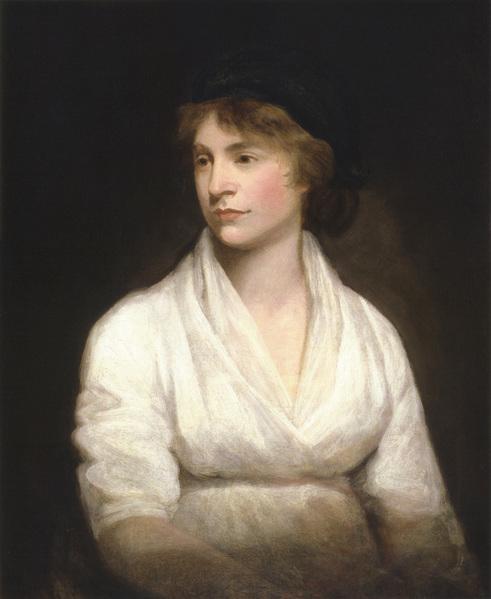 File:Marywollstonecraft.jpg