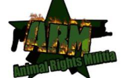 Animalrightsmilitia.jpg